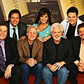 the_osmond_brothers