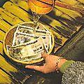 Devenir immensément riche en 5 jours avec maitre marabout dogan
