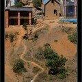 Fianarantsoa, septembre 2006