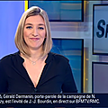 julieguillaume05.2014_11_17_premiereeditionBFMTV