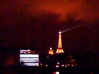 Paris Mm HPIM0087