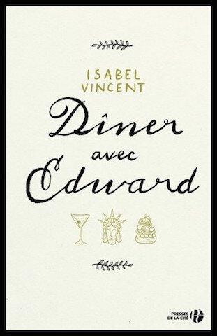 diner_avec_edward