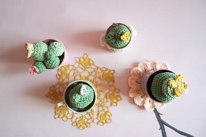 cactus crochet06