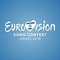 34 pays ont d'ores et déjà confirmés leur participation à l'eurovision 2019