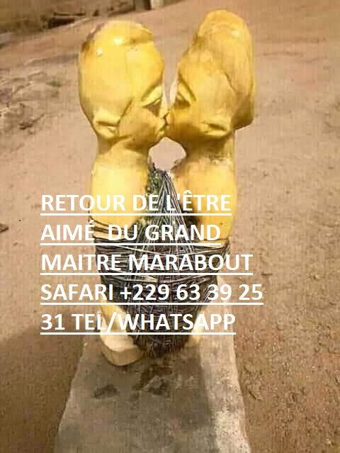 FB_IMG_1619401511646