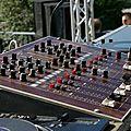 DJ 7, Série 2