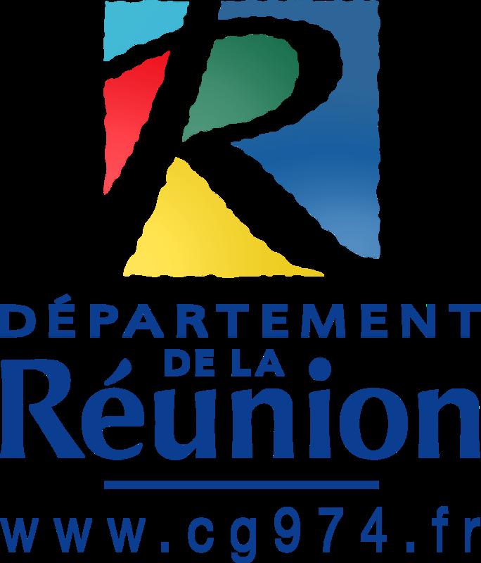 1200px-Logo_Conseil_Général_Réunion
