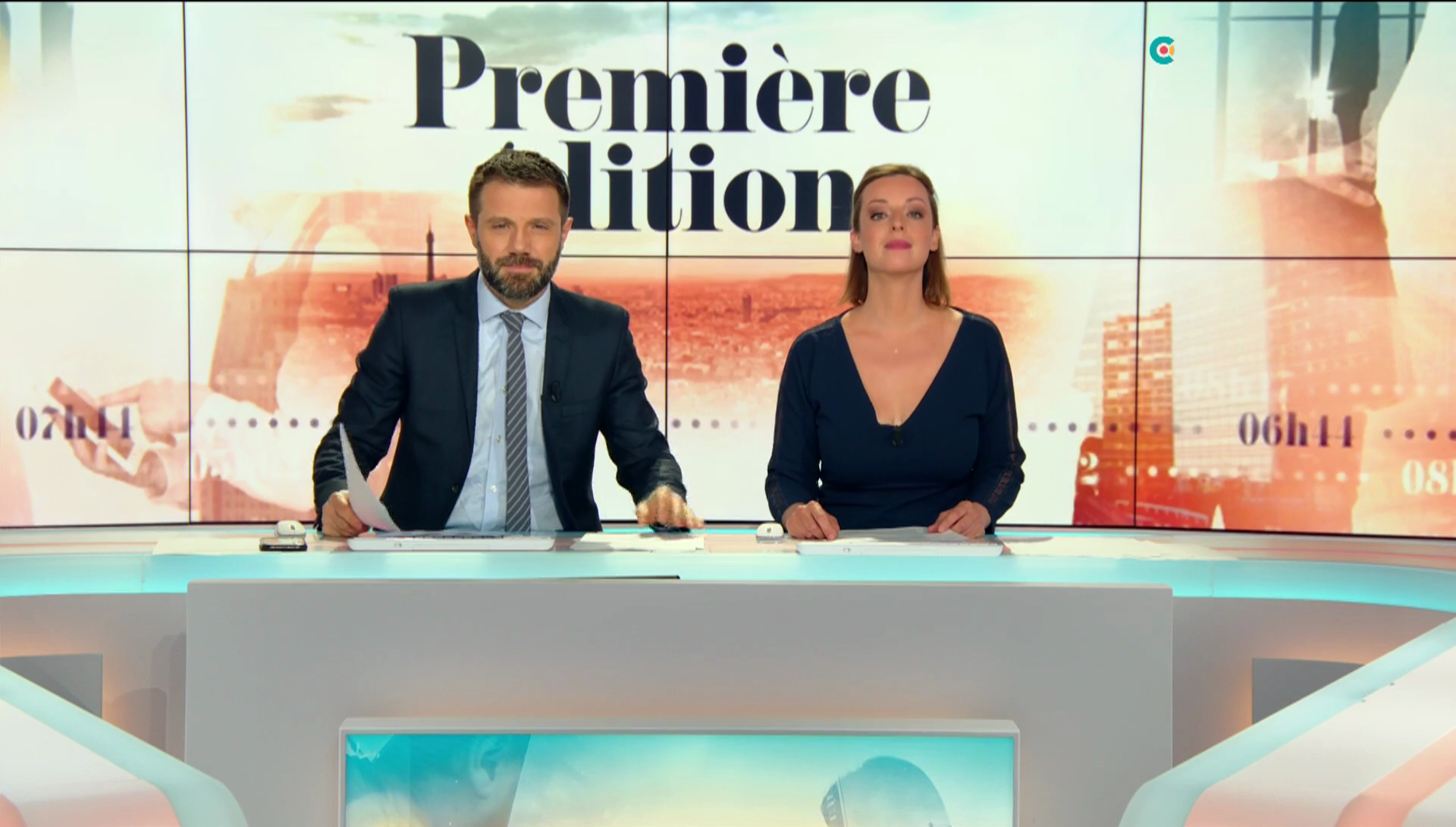carolinedieudonne02.2019_06_05_journalpremiereeditionBFMTV