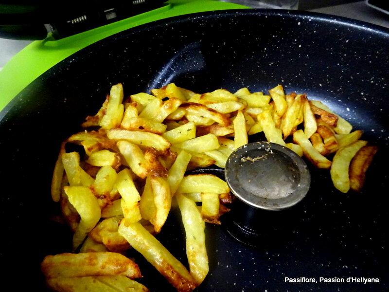 cabillaud pané frites (3)çok