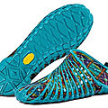 vibram furoshiki chaussures 11