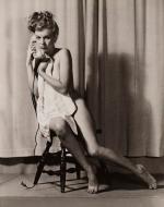 1949-by_earl_moran-phone_towell-1-1