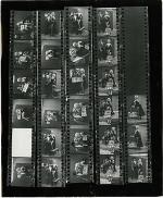 1955-03-26-NY-CS-Stop_Arthrisis_Promo-CS-2