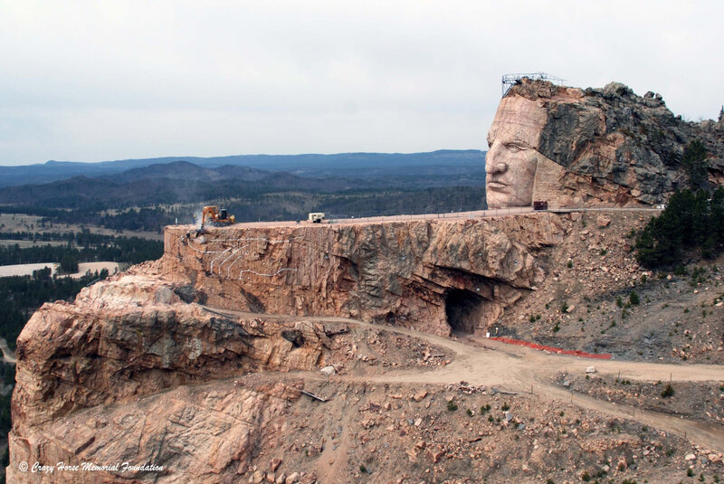 another-view-of-crazy-horse-1624