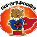 SuperBidouille9