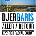 Exposition pascal colrat