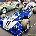 Surtees TS 9B-05 F1 3L_09 - 1971 [UK] HL_GF