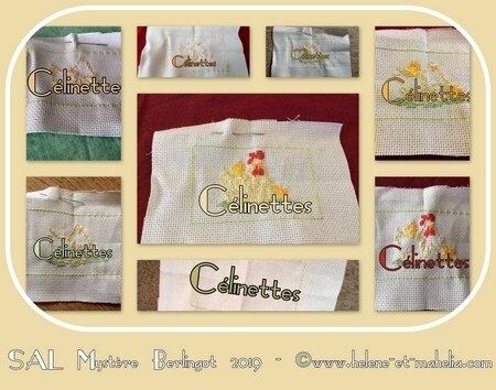 célinettes_salberl19_col3