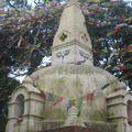 2009-09-14 Swayambunath (175)