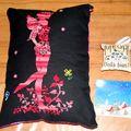 cadeaux de Dynou pour Kathalin (3)
