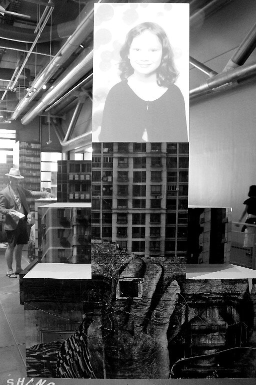 JR expo Beaubourg_5587