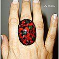 Poppy Woman 15€