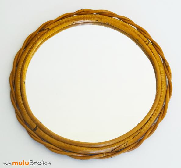 MIROIR-ROTIN-ROND-Anice-4-muluBrok-Vintage