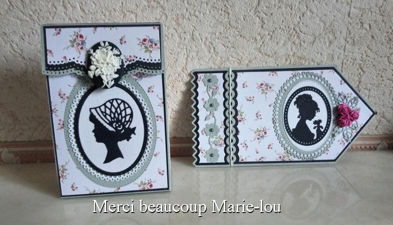 DSC_3988 RECUS DE MARIE LOU