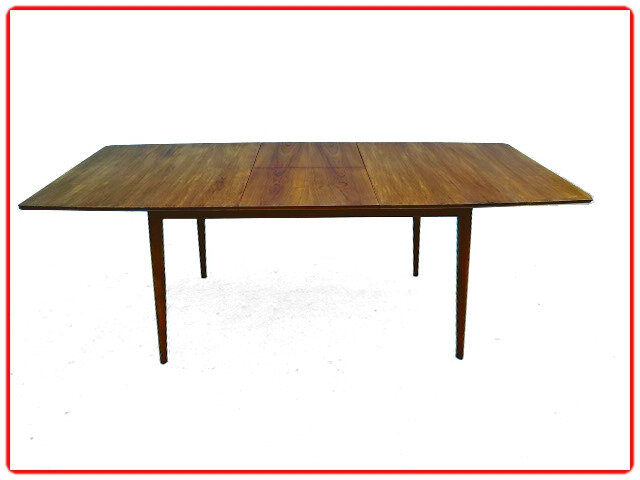 table McIntosh teck
