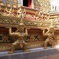 thailande 2004 n2 domi& maman 023