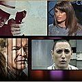 Tueurs en séries [episode du 23 septembre 2011]