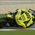 06_rossi_action2M