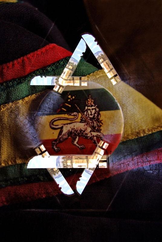 sebastiencailleux_ethiopie_0173