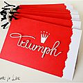 carton_invitation__triumph_fil_de_fer_creation_dame_la_lune_