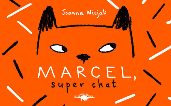 Couv-Marcel-super-chat-web-570x353