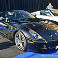 Ferrari 599 SA Aperta #181259_01 - 2011 [I] HL_GF