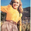 1947 - marilyn par bill burnside