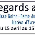 Regards & vie n°143