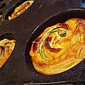 Windows-Live-Writer/ROSE-DE-COURGETTES-CHEDDAR-CHORIZO_E68E/20160213_172518_2
