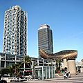 beach-barceloneta-19_jpg