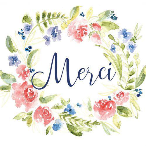 blog merci
