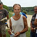 Concours de pêche 19 juillet 2014 (24)