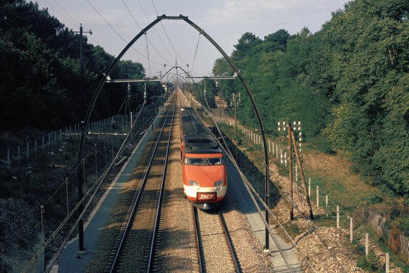 1972_TGV001landes_sncf