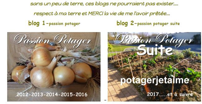 passion potager suite 2