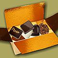 Qui veut gagner des chocolats ???