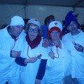 C Carnaval 2008 Le Bal à Papa