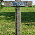 farain armand léon désiré (saint-maur) + 09/10/1918 saint-pierre-saint-clément (08)
