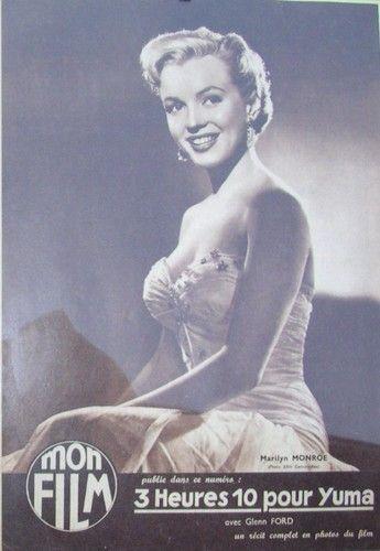 Mon_film_1957