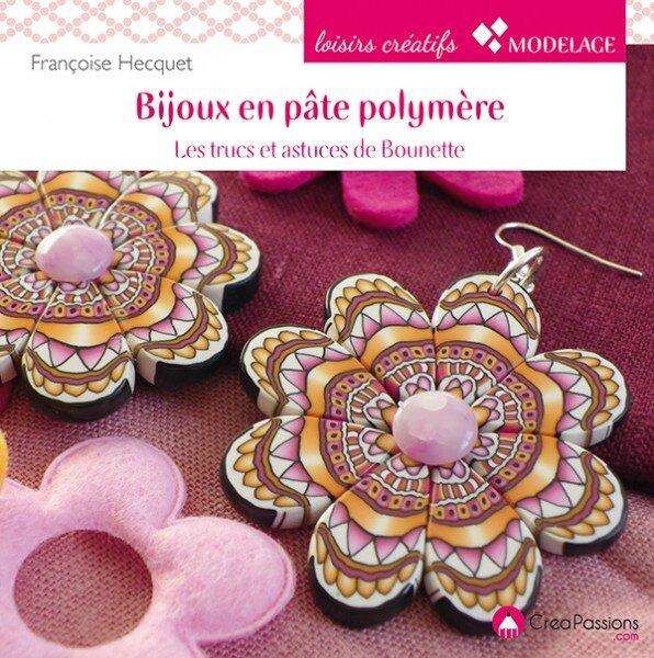 bijoux-en-pate-polymere-les-trucs-et-astuces-de-bounette
