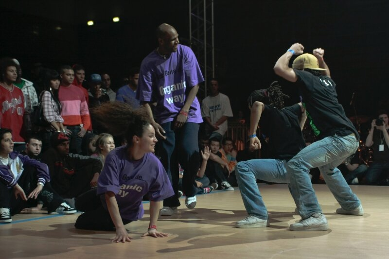 JusteDebout-StSauveur-MFW-2009-660