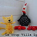09_le_coup_villa_lyon